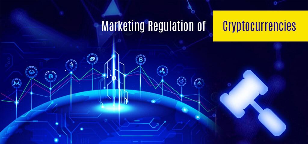 crypto marketing agency