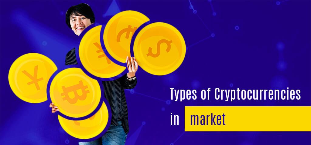 best ico marketing agency